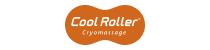 Cool Roller