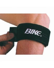 Cincha de nylon BIKE 7262