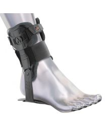 Active Ankle Eclipse I Uni-Lateral
