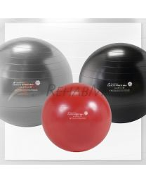 PACK RM Fitness Ball (3)