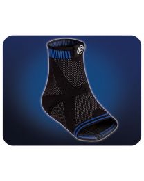 Pro-Tec 3D Ankle Support